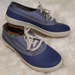 Cougar Sneaker Shoes
